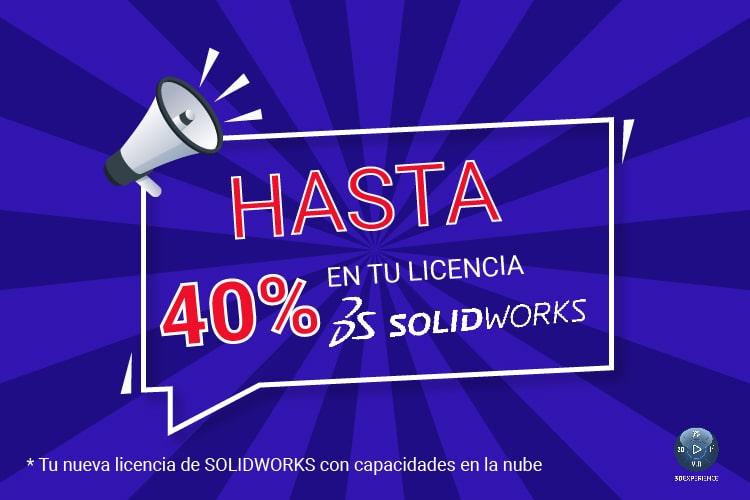 oferta solidworks