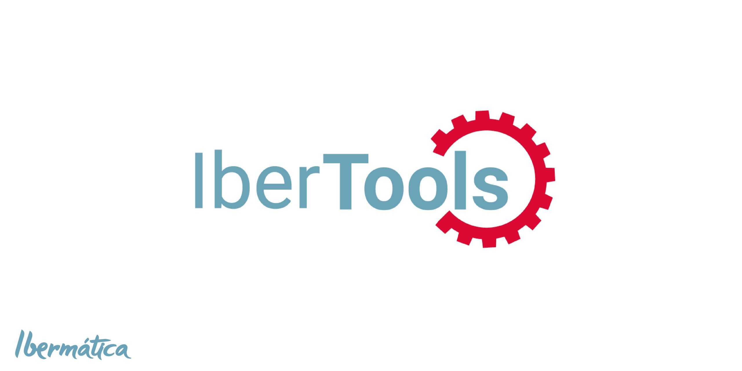 solidworks tools
