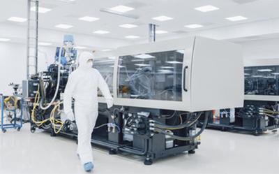 sector-maquinaria-industrial