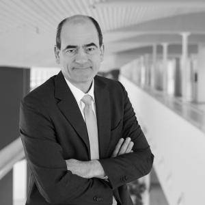 Alejandro Bengoa