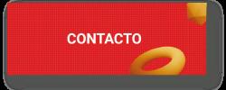 contacto 1